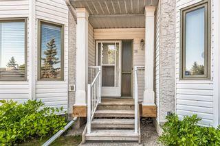 Photo 43: 39 Abbeydale Villas NE in Calgary: Abbeydale Row/Townhouse for sale : MLS®# A1149980