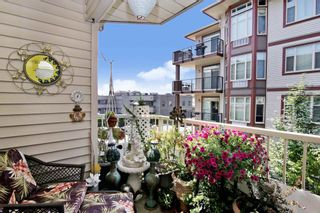 """Photo 19: 311 9186 EDWARD Street in Chilliwack: Chilliwack W Young-Well Condo for sale in """"Rosewood Gardens"""" : MLS®# R2602486"""