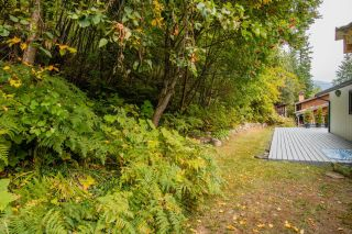 Photo 50: 1759 RIDGEWOOD ROAD in Nelson: House for sale : MLS®# 2461139
