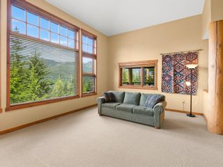 """Photo 2: 7 2269 NORDIC Drive in Whistler: Nordic Townhouse for sale in """"Taluswood"""" : MLS®# R2614055"""