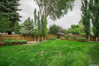 Photo 50: 327 Whiteswan Drive in Saskatoon: Lawson Heights Residential for sale : MLS®# SK870005