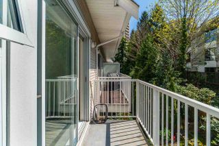 Photo 13: 22 730 FARROW Street in Coquitlam: Coquitlam West Townhouse for sale : MLS®# R2577621