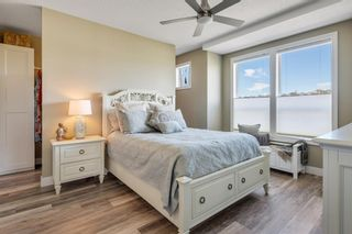 Photo 17: 1212 1010 Arbour Lake Road NW in Calgary: Arbour Lake Apartment for sale : MLS®# A1114000