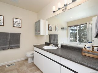 Photo 12: 6707 Amwell Dr in Central Saanich: CS Brentwood Bay House for sale : MLS®# 839672