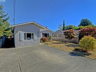 Photo 18: 1216 Loenholm Rd in VICTORIA: SW Layritz House for sale (Saanich West)  : MLS®# 769227
