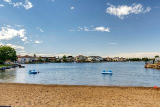 Photo 42: 418 Coral Cove NE in Calgary: Coral Springs Row/Townhouse for sale : MLS®# A1121739