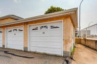 Photo 25: 129 15499 CASTLE DOWNS Road in Edmonton: Zone 27 Condo for sale : MLS®# E4258166