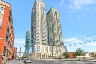 Photo 1: 2606 1122 3 Street SE in Calgary: Beltline Apartment for sale : MLS®# A1062015