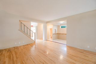 Photo 29: 639 TEMPLESIDE Road NE in Calgary: Temple Detached for sale : MLS®# A1136510