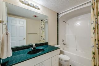 Photo 24: 1 Ravine Drive: Heritage Pointe Semi Detached for sale : MLS®# A1114746