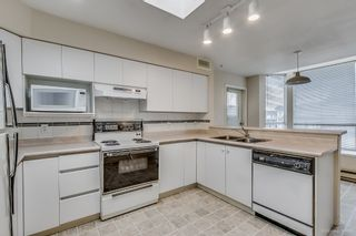 Photo 5: 304 5568 BARKER AVENUE in Burnaby: Central Park BS Condo for sale (Burnaby South)  : MLS®# R2007350