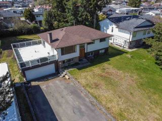 Photo 3: 1521 SHERLOCK Avenue in Burnaby: Sperling-Duthie House for sale (Burnaby North)  : MLS®# R2582060
