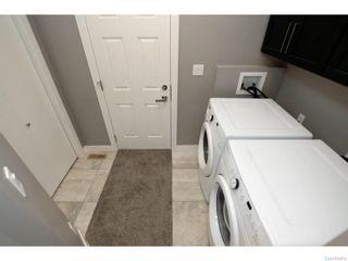 Photo 27: 5124 AVIATOR Crescent in Regina: Harbour Landing Single Family Dwelling for sale (Regina Area 05)  : MLS®# 614154