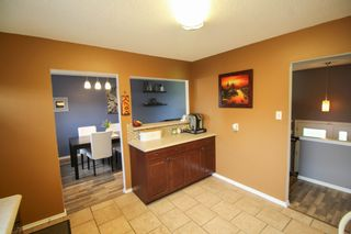 Photo 11: Gorgeous Bi-Level in Mission Gardens - $289,900