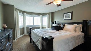 Photo 16: 49 Citadel Green NW in Calgary: Citadel Detached for sale : MLS®# A1050398