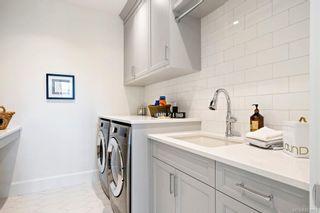 Photo 43: 2666 Dalhousie St in : OB Estevan House for sale (Oak Bay)  : MLS®# 853853