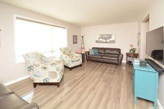 Photo 5: 650 Lehrer Crescent in Saskatoon: Hampton Village Residential for sale : MLS®# SK844733