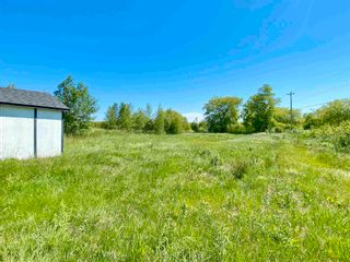 Photo 22: 6 Eye Road in Lower Wolfville: 404-Kings County Residential for sale (Annapolis Valley)  : MLS®# 202115726