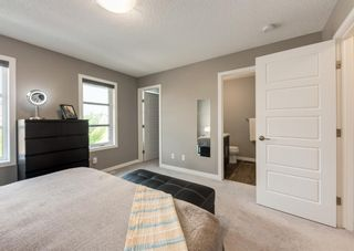Photo 20: 99 Masters Manor SE in Calgary: Mahogany Detached for sale : MLS®# A1130328