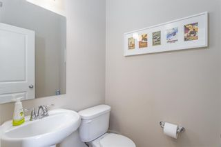 Photo 20: 25 BRIGHTONCREST Rise SE in Calgary: New Brighton Detached for sale : MLS®# A1110140