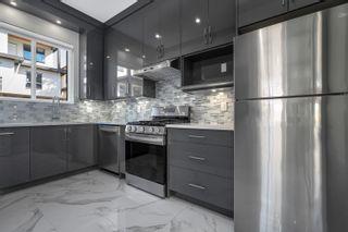 Photo 9: 15457 82 Avenue in Surrey: Fleetwood Tynehead House for sale : MLS®# R2617783