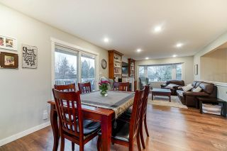 Photo 15: 6348 183A Street in Surrey: Cloverdale BC House for sale (Cloverdale)  : MLS®# R2541844