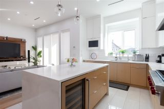 Photo 12: 160 E 58TH AVENUE in Vancouver: South Vancouver House for sale (Vancouver East)  : MLS®# R2509220