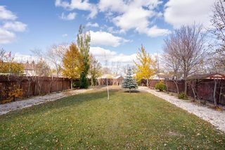 Photo 27: 59 Beechtree Crescent in Winnipeg: St Vital Residential for sale (2D)  : MLS®# 202107784