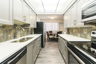 Photo 5: 101 4695 IMPERIAL Street in Burnaby: Metrotown Condo for sale (Burnaby South)  : MLS®# R2195406