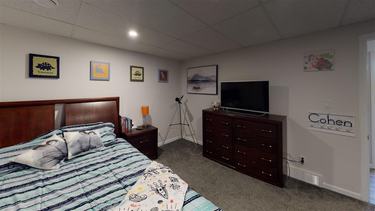 Photo 17: Photos: 9107 91 Street in Fort St. John: Fort St. John - City SE House for sale (Fort St. John (Zone 60))  : MLS®# R2589561