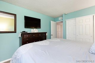 Photo 18: SANTEE House for sale : 3 bedrooms : 9433 Doheny Road
