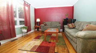 Photo 14: 317 Hazel Dell Avenue in Winnipeg: East Kildonan Residential for sale (North East Winnipeg)  : MLS®# 1211973