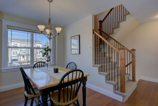Photo 4: 11 Halef Court in Halifax: 7-Spryfield Residential for sale (Halifax-Dartmouth)  : MLS®# 202009193