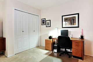 """Photo 6: 15 1973 WINFIELD Drive in Abbotsford: Abbotsford East Townhouse for sale in """"BELMONT RIDGE"""" : MLS®# R2327663"""