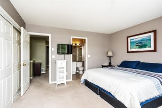 """Photo 13: 66 14877 58 Avenue in Surrey: Sullivan Station Townhouse for sale in """"Redmill"""" : MLS®# R2574626"""