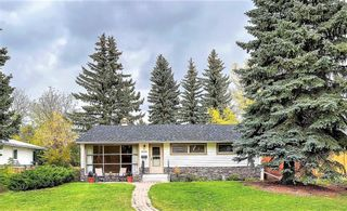 Photo 43: 2836 12 Avenue NW in Calgary: St Andrews Heights Detached for sale : MLS®# A1093477