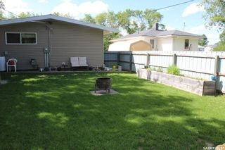 Photo 38: 304 Second Avenue in Lampman: Residential for sale : MLS®# SK860536