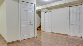 Photo 24: 64 MARTINGROVE Way NE in Calgary: Martindale Detached for sale : MLS®# A1144616