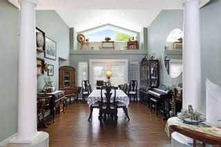 Photo 16: 2933 Royal Vista Way in : CV Crown Isle House for sale (Comox Valley)  : MLS®# 875847