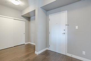 Photo 2: 402 8525 91 Street in Edmonton: Zone 18 Condo for sale : MLS®# E4266193