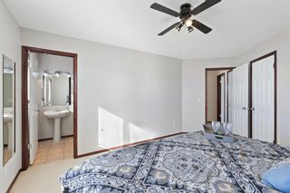 Photo 13: 1131 Strathcona Road: Strathmore Detached for sale : MLS®# A1075369