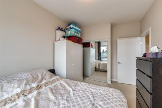 """Photo 19: 419 13228 OLD YALE Road in Surrey: Whalley Condo for sale in """"CONNECT"""" (North Surrey)  : MLS®# R2482486"""