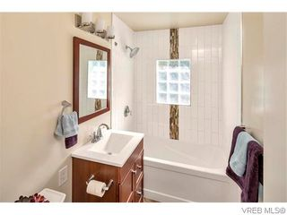 Photo 13: 1150 McKenzie St in VICTORIA: Vi Fairfield West House for sale (Victoria)  : MLS®# 742453