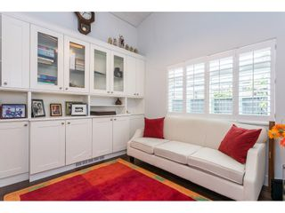 Photo 24: 503 SHANNON Way in Delta: Pebble Hill House for sale (Tsawwassen)  : MLS®# R2464565
