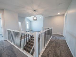 Photo 36: 19621 26A Avenue in Edmonton: Zone 57 House for sale : MLS®# E4247504
