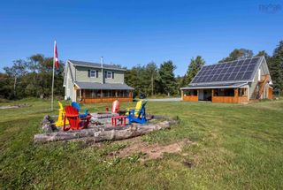 Photo 23: 4612 Stewiacke Road in Upper Stewiacke: 104-Truro/Bible Hill/Brookfield Residential for sale (Northern Region)  : MLS®# 202117826