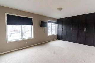 Photo 16: 66 Evansbrooke Terrace NW in Calgary: Evanston Detached for sale : MLS®# A1085797