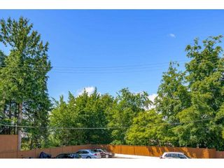 """Photo 21: 101 711 E 6TH Avenue in Vancouver: Mount Pleasant VE Condo for sale in """"THE PICASSO"""" (Vancouver East)  : MLS®# R2587341"""