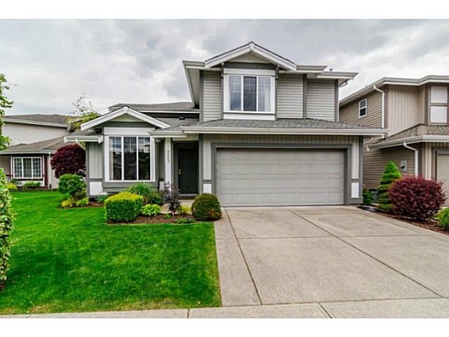 FEATURED LISTING: 9367 202a st Langley