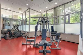 Photo 25: 1203 1277 NELSON STREET in Vancouver: West End VW Condo for sale (Vancouver West)  : MLS®# R2581607
